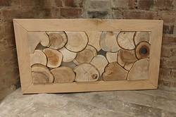 Holzarbeiten (Bilder)