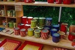 Keramiker
