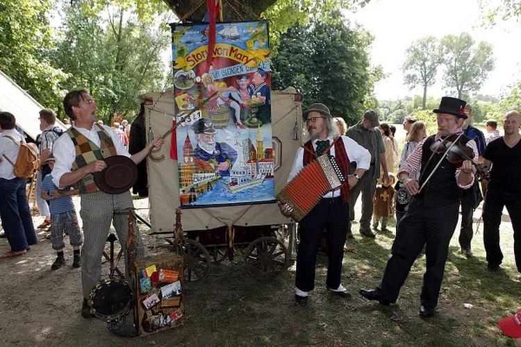 fm-2011-Bild 219-o