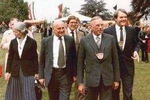 foto-1980-1-o