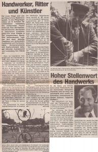 neue-rundschau-18-5-1983-o