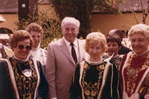 schirmherr_1982-o
