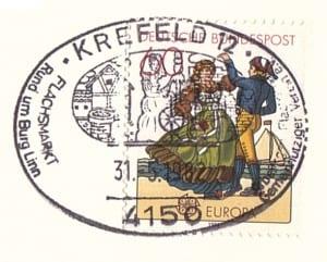 sonderstempel-1982-o