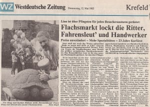 wz-12-5-1983-1-o