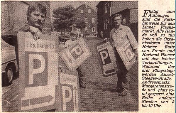 wz-22-5-1982-o