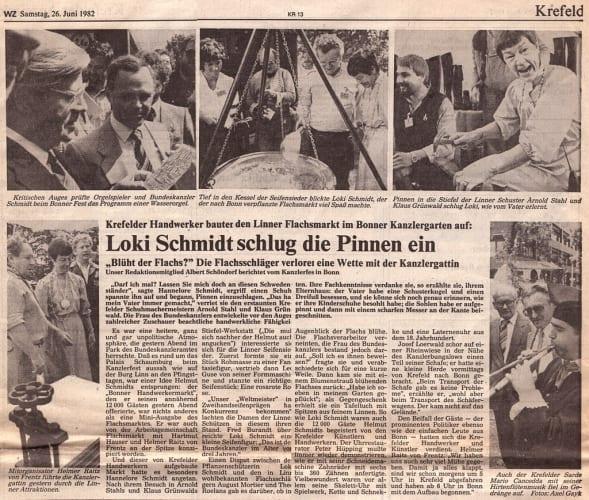 wz-26-6-1982-o