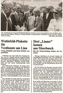 wz-5-6-1979-2-1