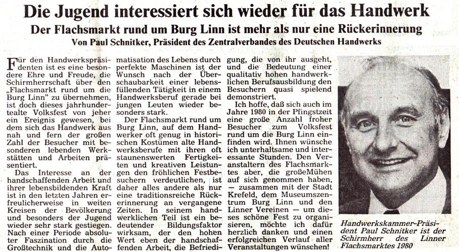 wz-fm-zeitung-1980-o