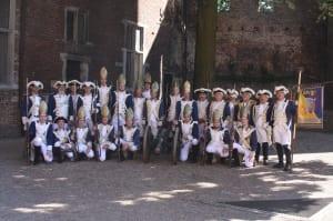 2012-08-20-schuetzenfest-014