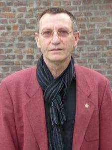 Hubert_Jeck