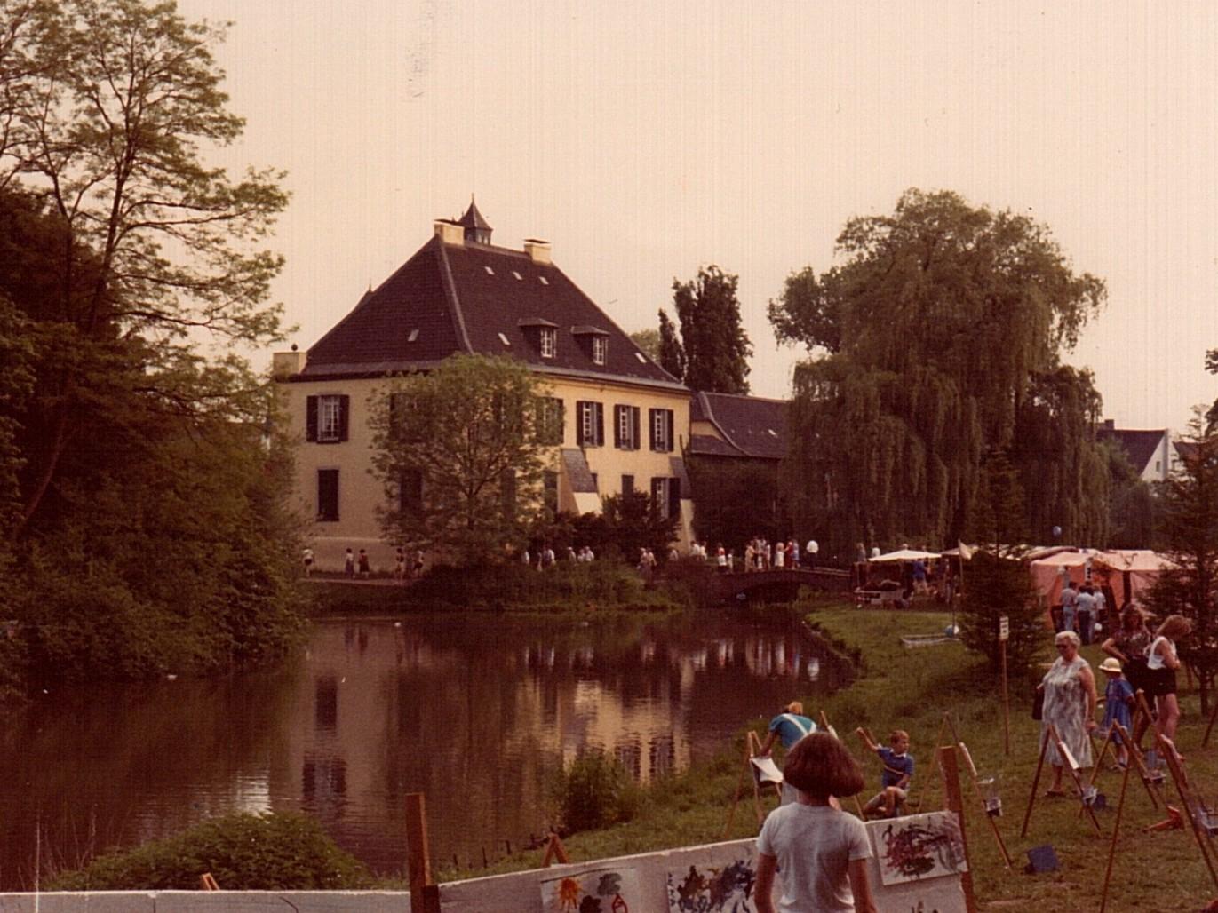 fm-1985-020