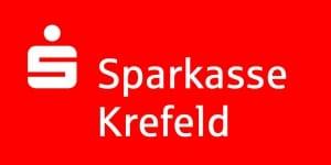 Logo_SparkasseKrefeld_rgb