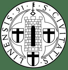 siegel-1591