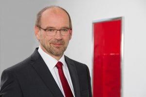 Minister-Schmeltzer-02 Foto MAIS G. Protze