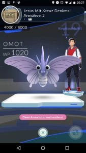 pokemons-05